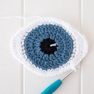 Eyeballcoaster5