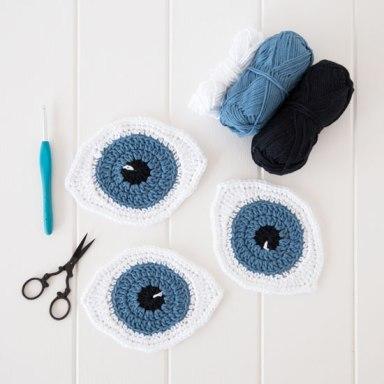 Eyeballcoaster7