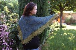 a little book of shawls 2