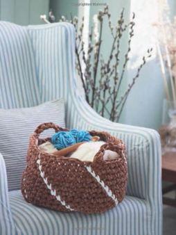 big hook crochet 2