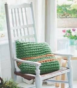 big hook crochet 4