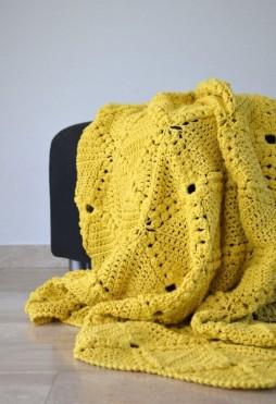 colorful crochet 3