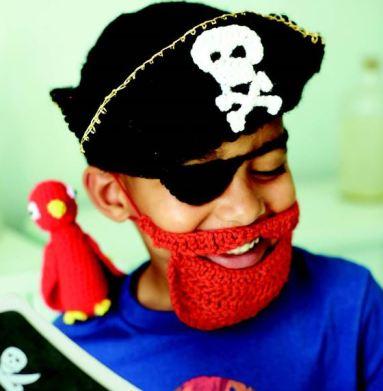 crochet dress up 1