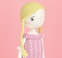 cutest crochet creations 2